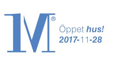Öppet-hus-den-2017-11-28