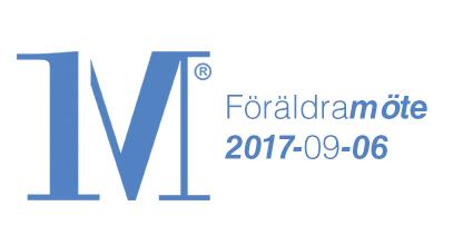 2017-09-06_-HG-Föräldramöte