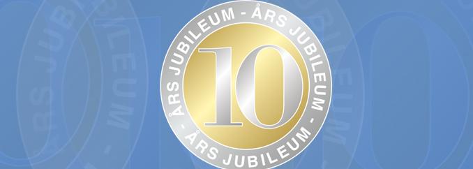 centrumytan-10-ars-jubileum-undersida-huvud