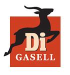 DI-Gasell-h150