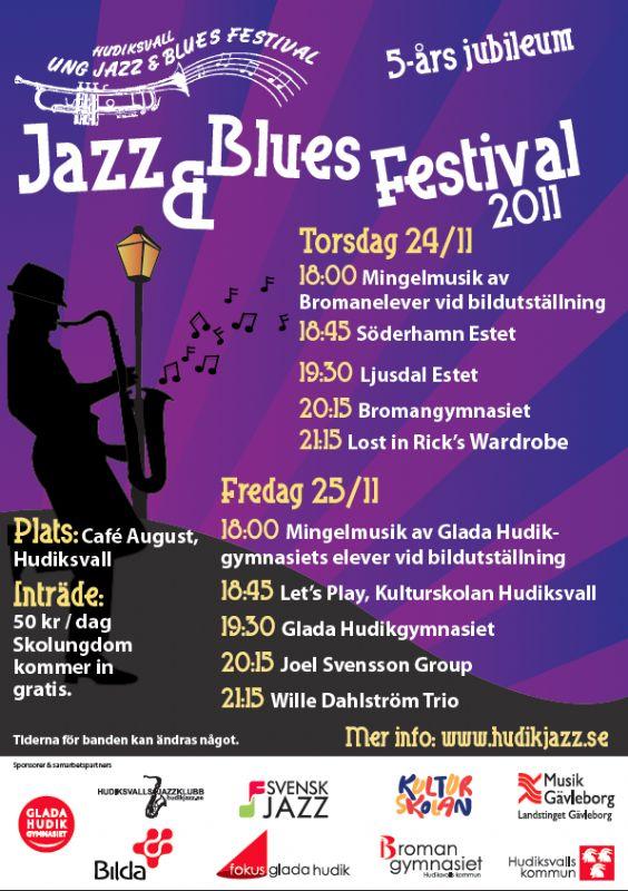 Elevarbeten_JazzoBlues2011