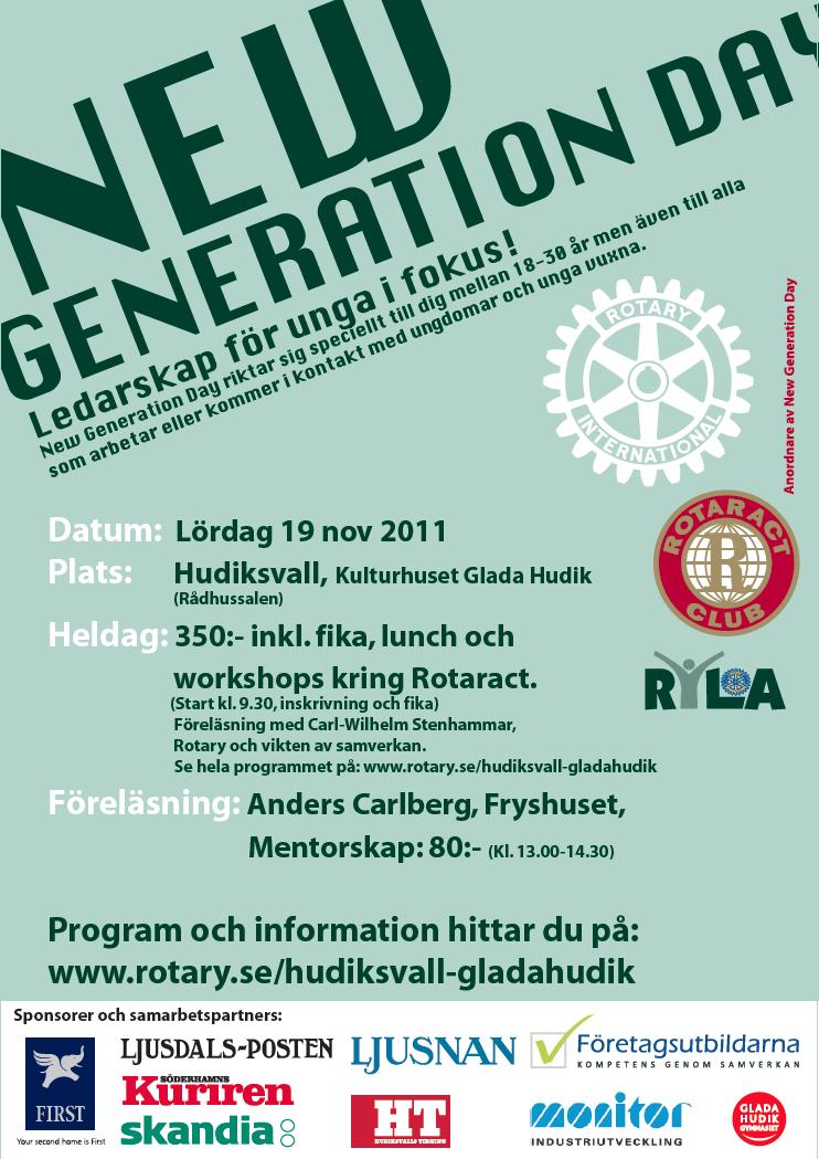Elevarbeten_NewgenerationDay