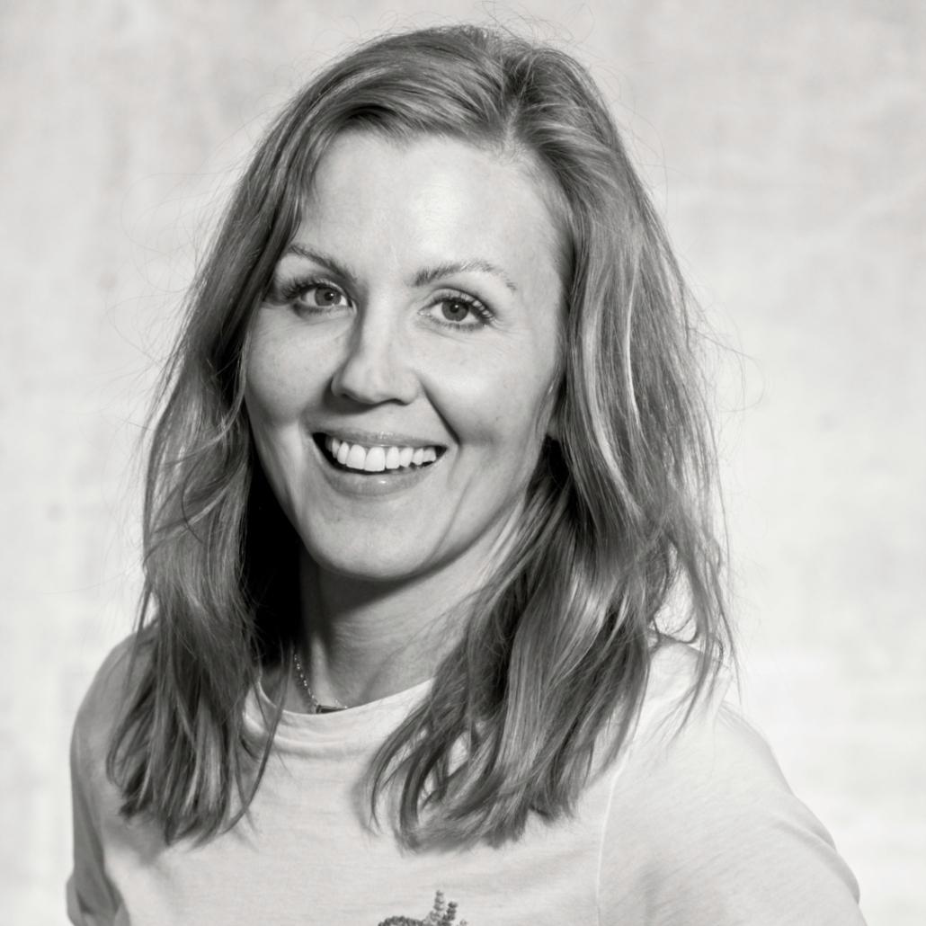 Christin Nilsson
