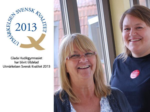 fb-svensk-kvalitet2013