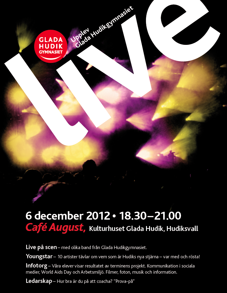 fb_liveevent 6dec2012