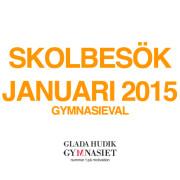 gladahudikgymnasiet-2015-skolbesok
