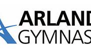 logo-arlandagymnasiet