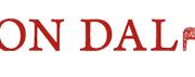regiondalarna logotyp