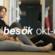 skolbesok_hudikgymnasiet_okt_dec2015