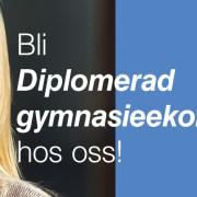 webb-Bli-Diplomerad-DEK-04